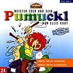 24:Pumuckl und der Geburtstag/Pumuckl...