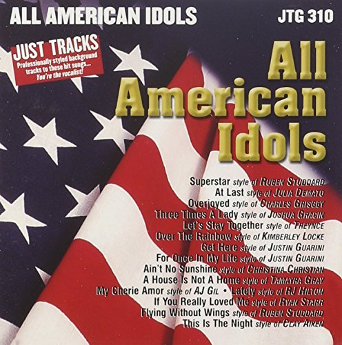 karaoke-all-american-idols-by-all-american-idols-2011-04-12