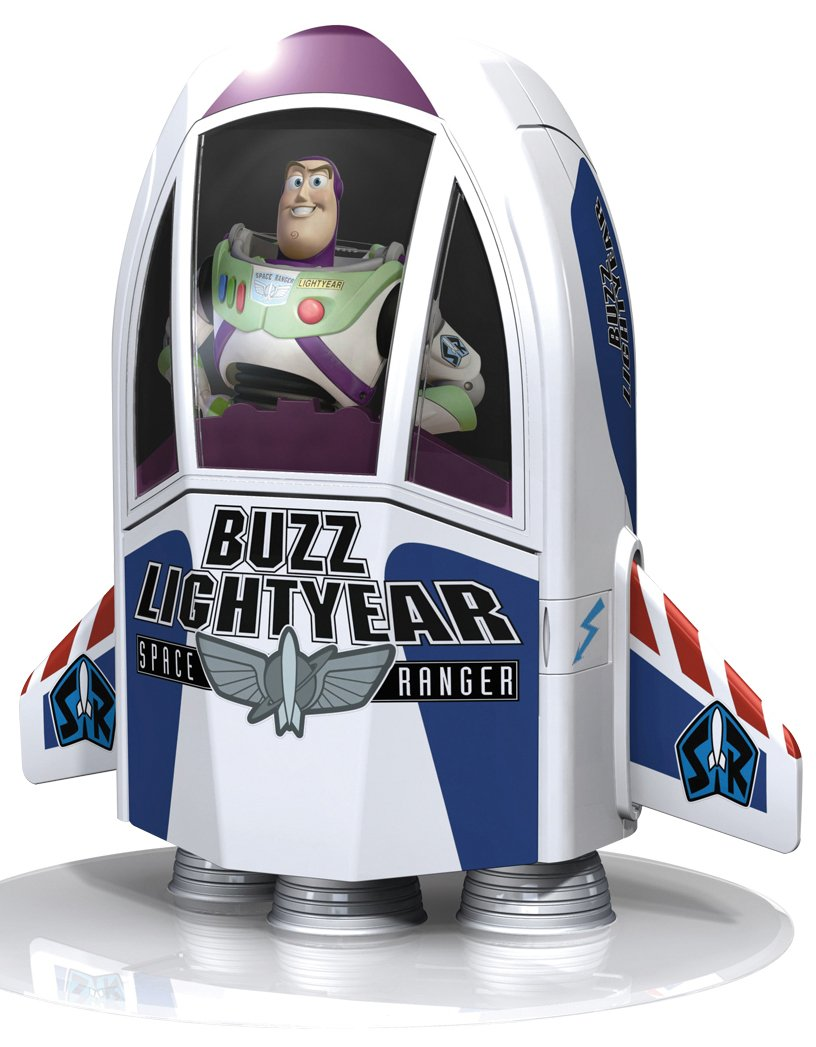 buzz lightyear space ship pics about space spaceship clip art black and white printable spaceship clipart in space