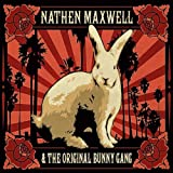 By Your Side - Nathen Maxwell & The Origin...