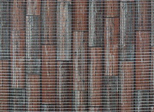 anti rutsch badezimmermatte 100 x 65 cm holz optik 7 99 meter. Black Bedroom Furniture Sets. Home Design Ideas