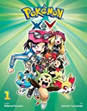 Image of Pokemon XY 1
