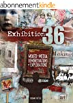 Exhibition 36: Mixed Media Demonstrat...
