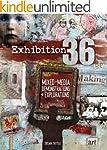 Exhibition 36: Mixed Media Demonstrat...
