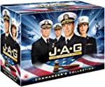 Jag Series 1-10 [Complete Box] [Reino...