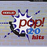 Pop!-First 20 Hits