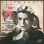 David Bowie Narrates Prokofiev's Pete...