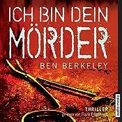 Ich bin dein Mörder (Sam Burke und Klara Swell) | Ben Berkeley