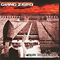 Grind Zero - Mass Distraction [Audio CD]<br>$618.00