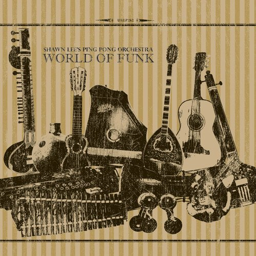 World-of-Funk