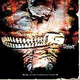 Slipknot VOL.3:(THE SUBLIMINAL VERSES) +bonus(reissue)(ltd.)