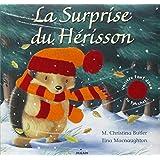Surprise du hérisson (la)