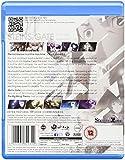 Image de Steins Gate-Part 1 [Blu-ray]