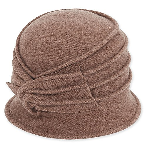 ad497-soft-wool-cloche-with-self-bow-trim-pecan