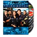Third Watch: The Complete Second Season [DVD] (2009) Michael Beach; Coby Bell (japan import)