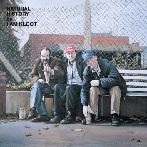 I Am Kloot - Natural History: Remastered & Expanded - Zortam Music