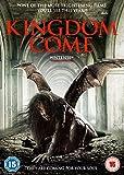 Kingdom Come [DVD]