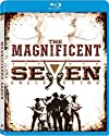 Magnificent Seven Collection (4 Discos) [Blu-Ray]<br>$752.00