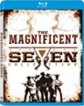 Magnificent Seven Collection [Blu-ray...