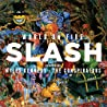 Image of album by Slash