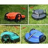 Robot Lawn Mower+best Price Around+automatic Grass Cutter