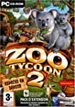 Zoo Tycoon 2 Endangered Species Win 9...
