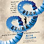The Word Exchange | Alena Graedon