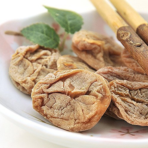 Buy Domestic Dried Plum Pieces Now!