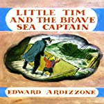 Little Tim and the Brave Sea Captain | Edward Ardizzone