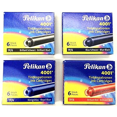 Pelikan 301184 Mines