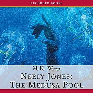 Neely Jones Audiobook