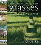 Encyclopedia Of Grasses for Livable L...