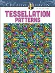 Creative Haven Tessellation Patterns...