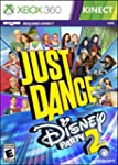 Just Dance Disney Party 2 - Xbox 360...