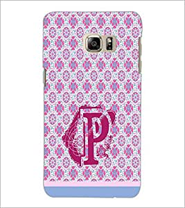 PrintDhaba GRANDbet P D-1381 Back Case Cover for SAMSUNG GALAXY NOTE 5 (Multi-Coloured)