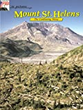 Mount St. Helens: The Continuing Story (in pictures)