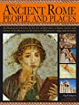 Life in Ancient Rome: People and Plac...