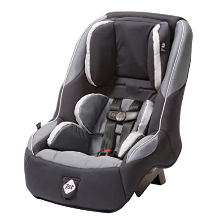 Safety 1st Guide 65 Infant Car Seat, Seaport