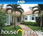 House Hunters [HD]: House Hunters Season 68 [HD]