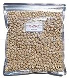ひよこ豆 1kg  乾燥 Garbanzo Beans ガルバンゾー