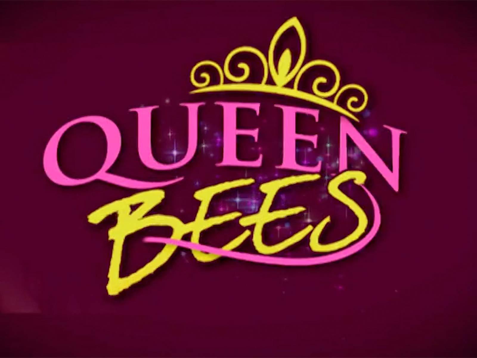 Queen Bees - Season 1