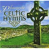 30 Favorite Celtic Hymns [2 CD]