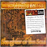 Slaughter of the Soul thumbnail
