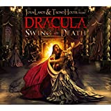 Dracula: Swing Of Death