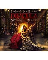 Dracula Swing of Death