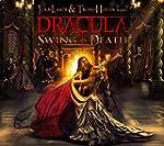 Dracula - Swing of Death