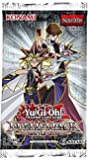 Yu-Gi-Oh! TCG: Duelist Pack - Battle City Booster Pack