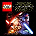 LEGO Star Wars: The Force Awakens - PS4 [Digital Code]