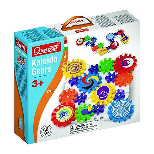 INTERNATIONAL-PLAYTHINGS-LLC-KALEIDO-GEARS-55-PC-SET-Set-of-3