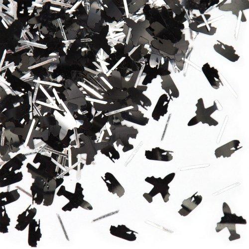 Battle Foil Confetti